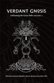 Verdant Gnosis, Volume 2