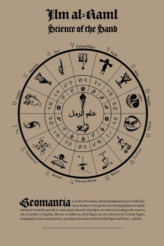 Geomantia_web